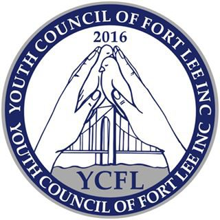 Youth Council of Fort Lee
